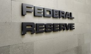 Fed Gov: Additional Stimulus Required To Combat Pandemic Effects