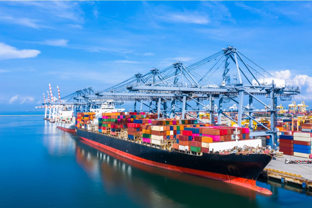 B2B Payment Network PayCargo Lands $35M Investment