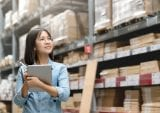 Rethinking Supply Chain To Optimize B2B Payments