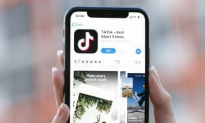 TikTok Celebrates European Growth