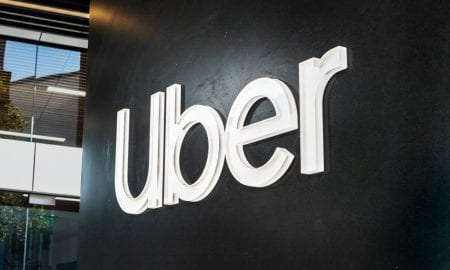 Uber Looks To Refinance As Debt Load Surges