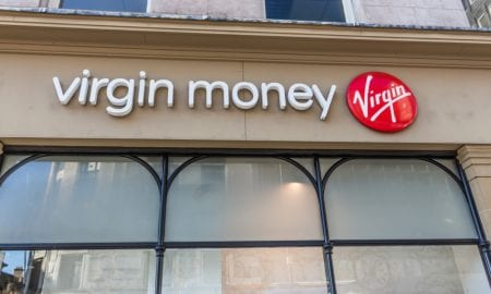 Virgin Money Takes Big Haul In RBS Innovation Fund