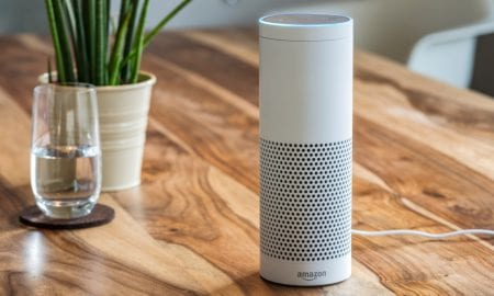 Amazon Collaborates With AT&T To Connect Phone Numbers To Alexa