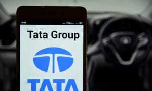 Walmart Could Invest $25B In Tata Group