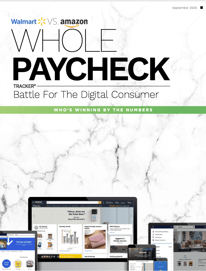https://securecdn.pymnts.com/wp-content/uploads/2020/09/whole-paycheck-september.png