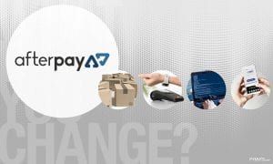 Afterpay - What Did You Change?