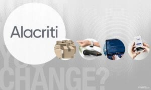 Alacriti - How Will You Change?