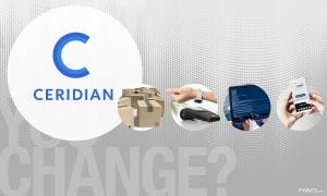 Ceridian - What Will You Change?