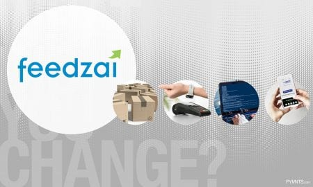 Feedzai - What Did You Change