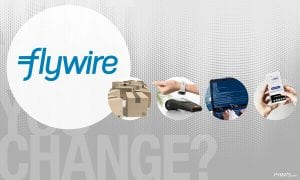 Flywire - What Did You Change