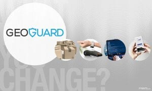 GeoGuard - What Did You Change