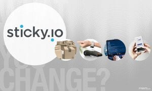 What Did You Change - sticky.io