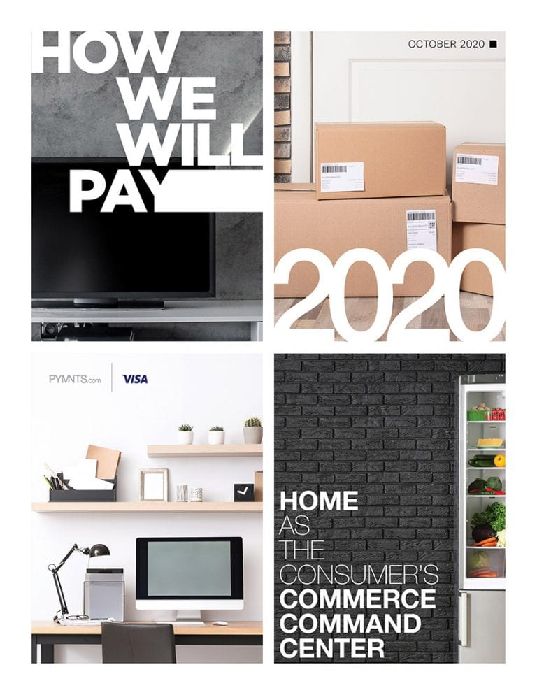 https://securecdn.pymnts.com/wp-content/uploads/2020/10/2020-10-Report-How-We-Will-Pay-cover-1.jpg