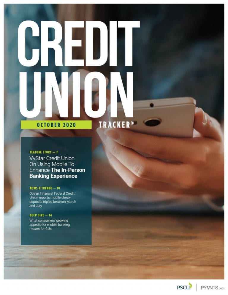 https://securecdn.pymnts.com/wp-content/uploads/2020/10/Credit-Union-Mobile-Experience-Edition.jpg