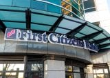 First Citizens, CIT Group Merger Bank US