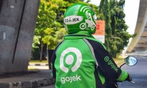 Telkomsel Eyes Investing $150M In Gojek