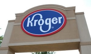 Kroger Takes On Digital, Jumbotail Nets $11M