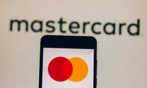 Mastercard's Cyber Secure Helps Fight Breaches