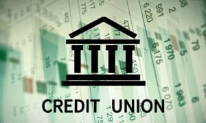 PSCU, Lumin Digital, Interra, Credit Union