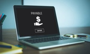 Regal Software Introduces Bank-Branded B2B Integrated Payables