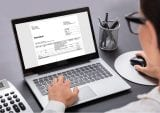 OpenEnvoy Launches To Provide B2B Invoice Auditing