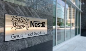 Nestlé Buys Meal Delivery Platform Freshly In Deal Valued At $950M
