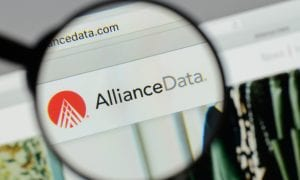 Alliance Data Inks $450M Deal For FinTech Bread