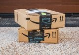 Amazon Prime Day Sees SMBs Rake In $3.5B
