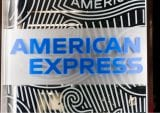 american express, shares, earnings, revenue, stock, pandemic
