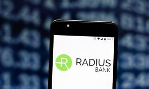 Radius Bank Rolls Out API Platform For B2B Banking