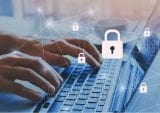 Remediant's B2B Cybersecurity Tech Arrives On CyberXchange