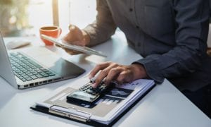 How Better Invoice Data Extraction Leads to More Efficient AP Management
