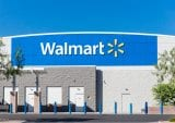 Walmart To Hold Black Friday Deals On Three November Weekends
