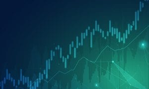 Bitcoin Daily: Crypto Industry Stocks Jump With Bitcoin's Rise