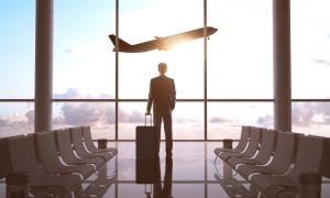 Emburse Rolls Out Tallie Travel, Cards To Control SMB Spend