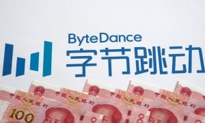 ByteDance Explores IPO For Douyin