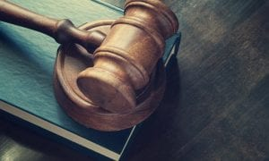 Feds Charge Texas Man With CARES Act Fraud