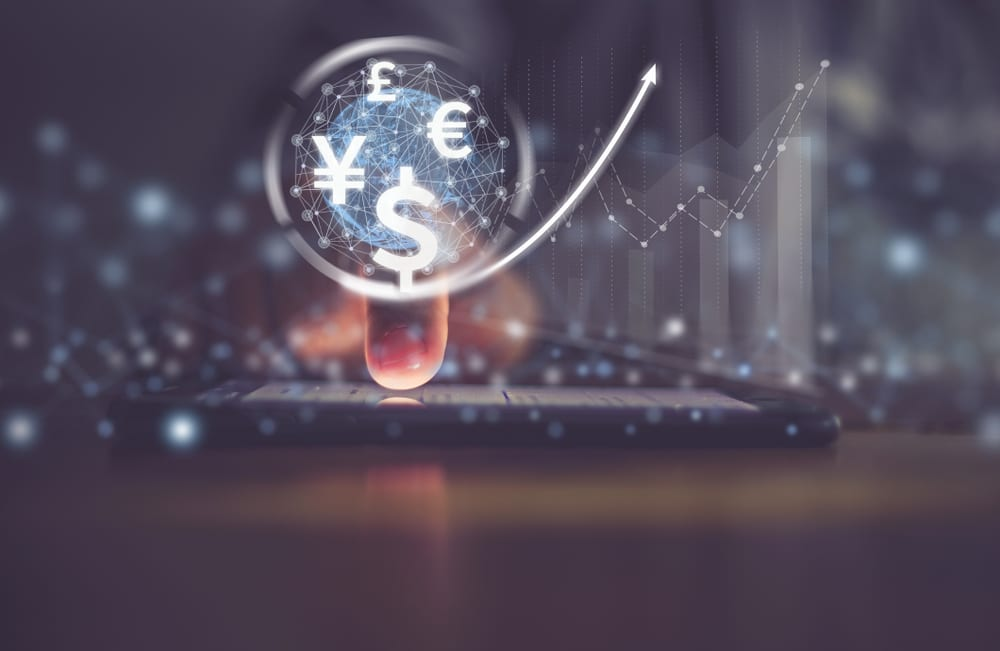 The Lures – And Challenges – Of Central Bank Digital Currencies