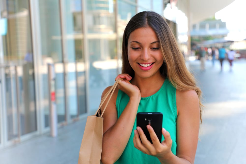 Conversational Commerce Finds Its Voice In Digital Retail