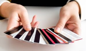 Fixing A Credit-Data Dearth Hurting Lending