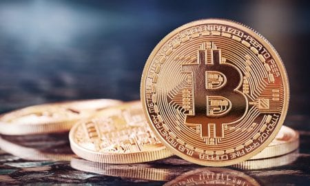 Bitcoin Daily: Bahamas Takes Digital Sand Dollar Nationwide; J.P. Morgan Sees Upside In Bitcoin If It Competes With Gold; Crypto Customers Pour $586M In New Deposits Into Silvergate Bank In 3Q