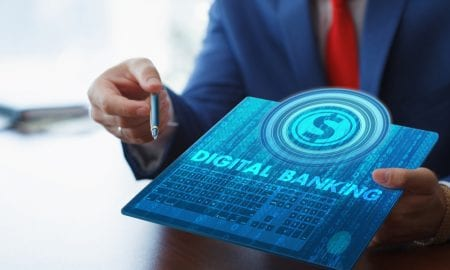 Today In Digital-First Banking: Google Cloud AI Tech Digitizes Mortgage Document Processing; Fed Chair Calls For In-Depth Vetting Of CBDCs