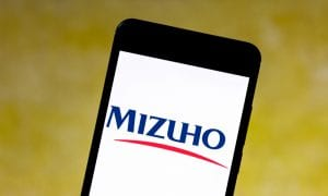 Today In Digital First Banking: Mizuho Bank, JCB and Fujitsu Will Pilot Blockchain ID Tech; BBVA Takes Part In UK Instant Payments Pilot