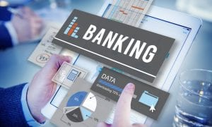 Today In Digital-First Banking: Interra Inks Deal With Lumin Digital For Digital Banking; Westpac Group Joins Forces With Afterpay On Banking Services