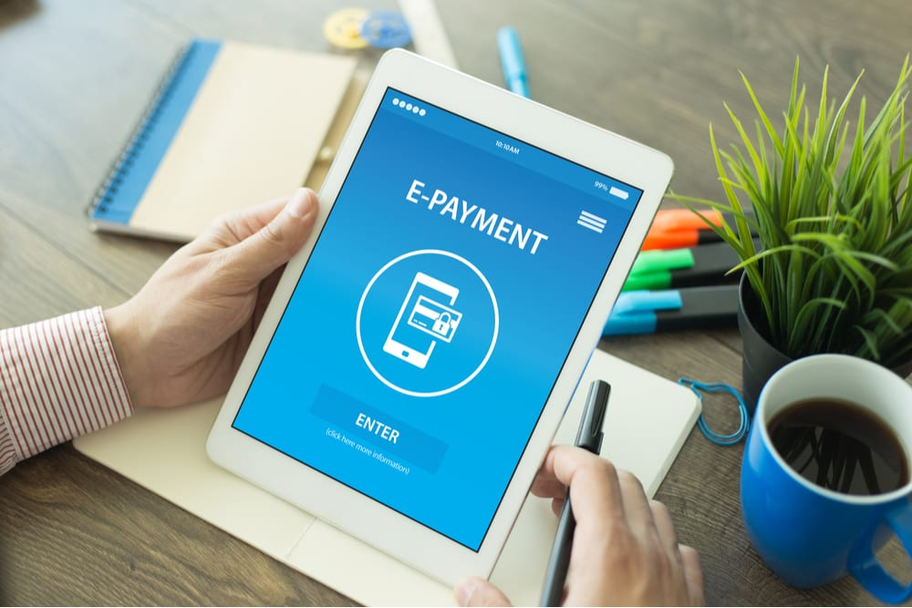 Digital Payment Firm SafetyPay Teams With LatAm's Rappi