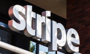 Stripe Expands Partnership With Mindbody