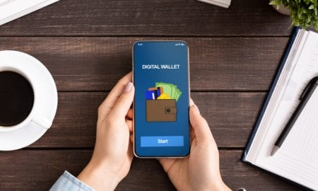 Bitcoin Daily: South Korea's SK Telecom Debuts Blockchain Wallet For Now-Digital Government Documents; Israeli Blockchain Accelerator Collider Labs Crowdsources $1M