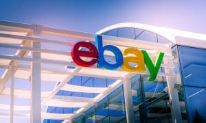 eBay Spotlights SMBs In Q3 Earnings