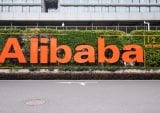 Alibaba Will Have Early Start To Singles Day In November