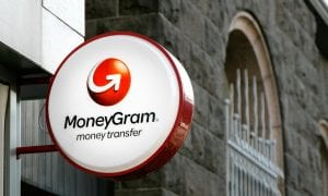 MoneyGram Reports 111 Pct Online DTC Channel Transaction Growth